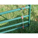 Easy to Install Gate Accessory