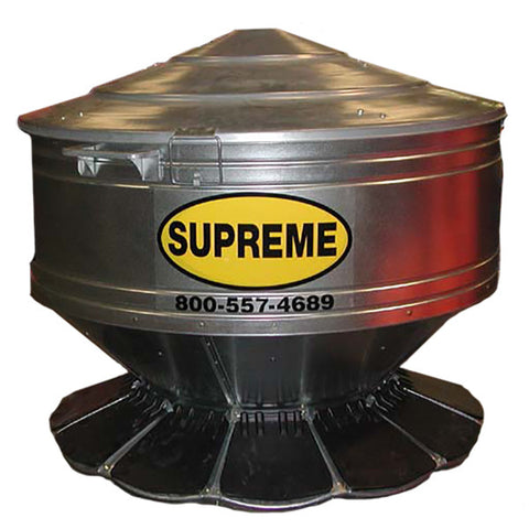 Supreme Hog Feeder Farm Equipment Parts