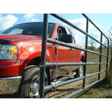 Prevent Damage to Your Gate or Vehicle