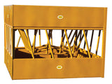 Sioux Steel Square Hay Max Feeder