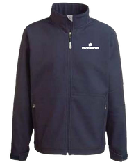 Seakeeper Softshell Jacket