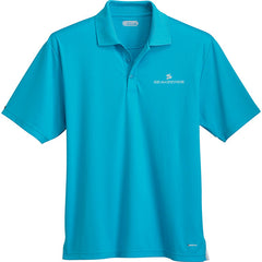 SEAKEEPER MEN'S MORENO POLO