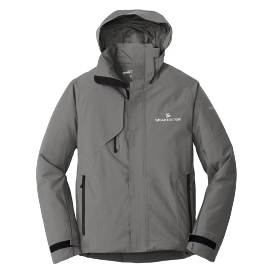 MEN'S SEAKEEPER EDDIE BAUER WEATHEREDGE PLUS INSULATED JACKET