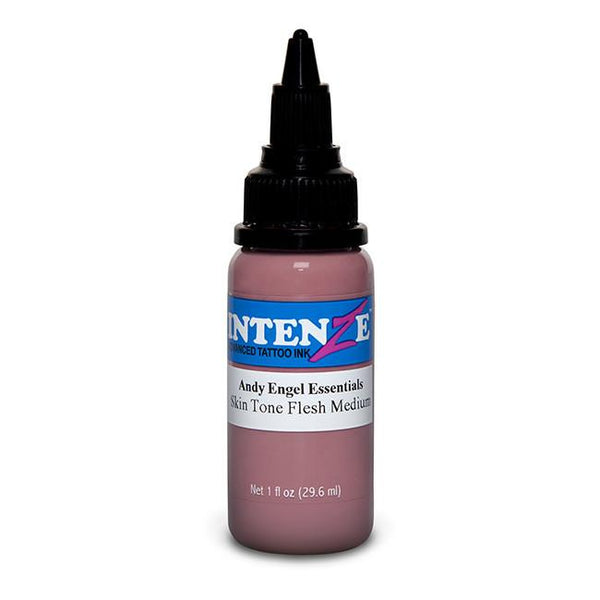 Skin Tone Flesh Medium - Andy Engel Essentials