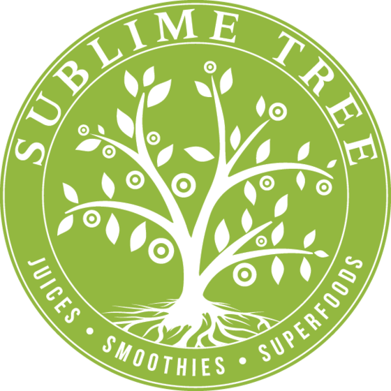 Sublime Tree
