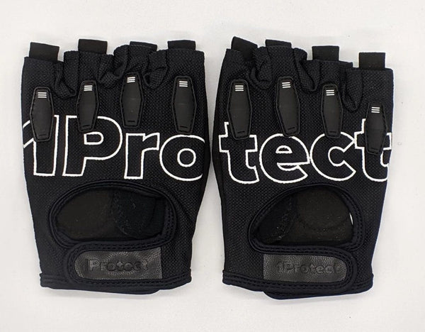 1Protect Fingerless Gloves