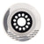 Exway 2nd-Gen 85mm Wheels Set Transparant - e-longboard