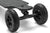 GTR CARBON 2 IN 1 - e-longboard