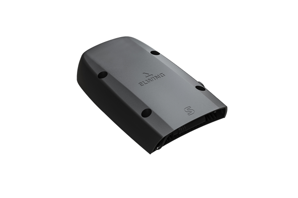Elwing Standard Battery Pack