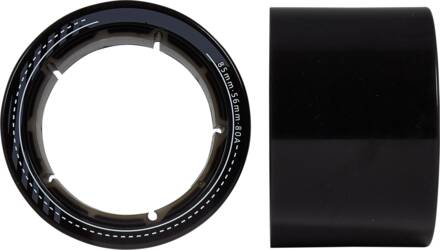 Exway 2nd-Gen 85mm Rear Wheel Sleeve - e-longboard