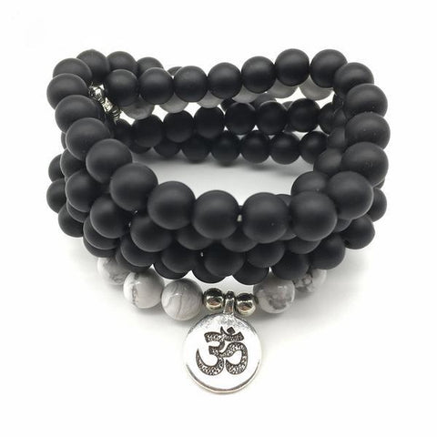 The Endurance Mantra Mala - Store Without A Door