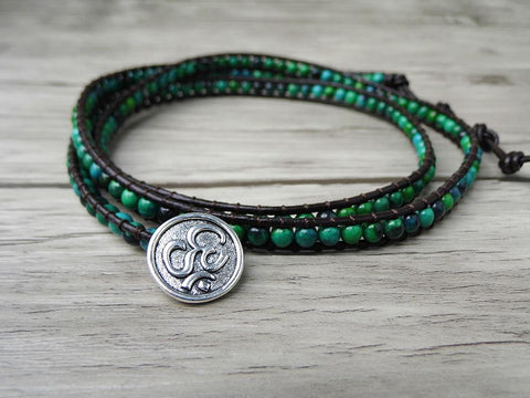 The New Beginning Bracelet - Store Without A Door