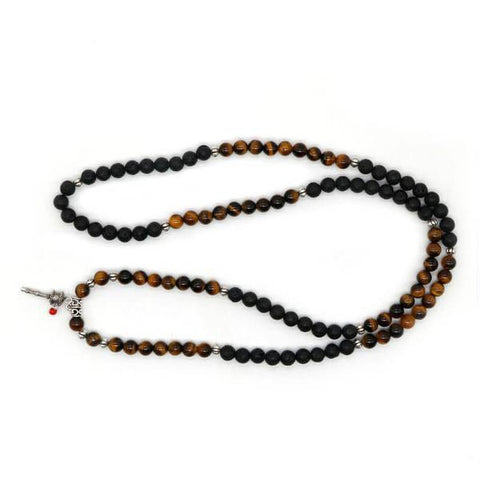 Self-Confidence Mala - Store Without A Door