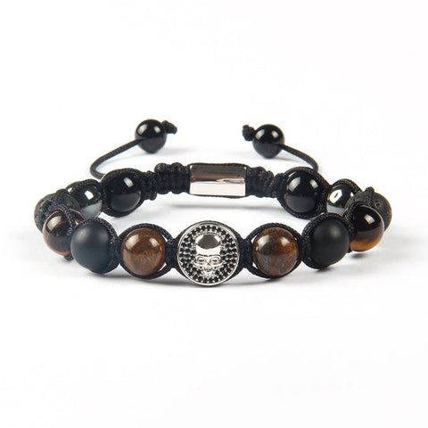Protection Awareness Bracelet - Store Without A Door