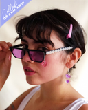 Not your babe Sunnies/ Pieza única
