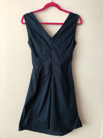 Vestido Full Moon  / pre-loved