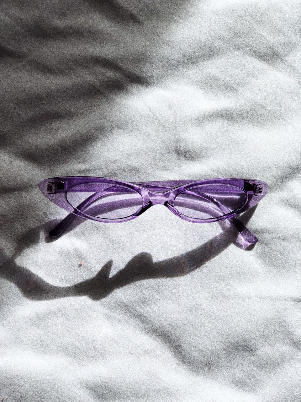 Lilly Sunnies / Violet