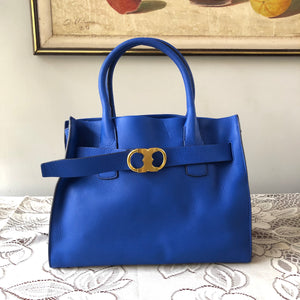 Gemini Tory Burch Bag
