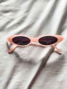 Lilly Sunnies / Rosé