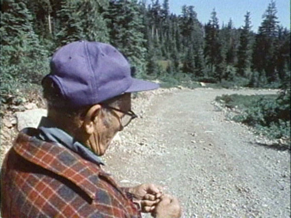 People of the Klamath: Of Land and Life