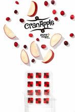 Candy Cubes - Cranapple