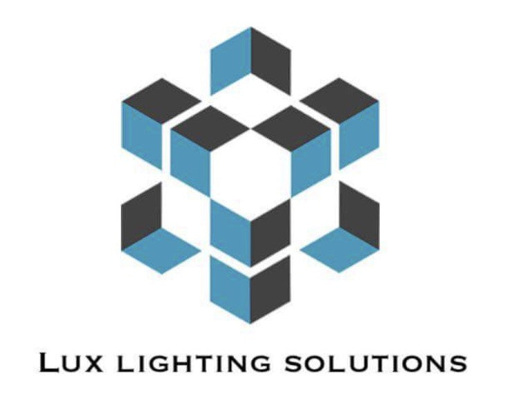 Lux Lighting Solutions