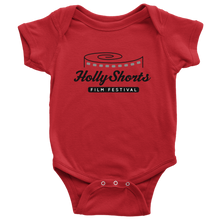 Load image into Gallery viewer, Baby Onsie