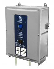 Lotus Pro - Stabilized Aqueous Ozone (SAO3) Generator #LQFC225K-FB