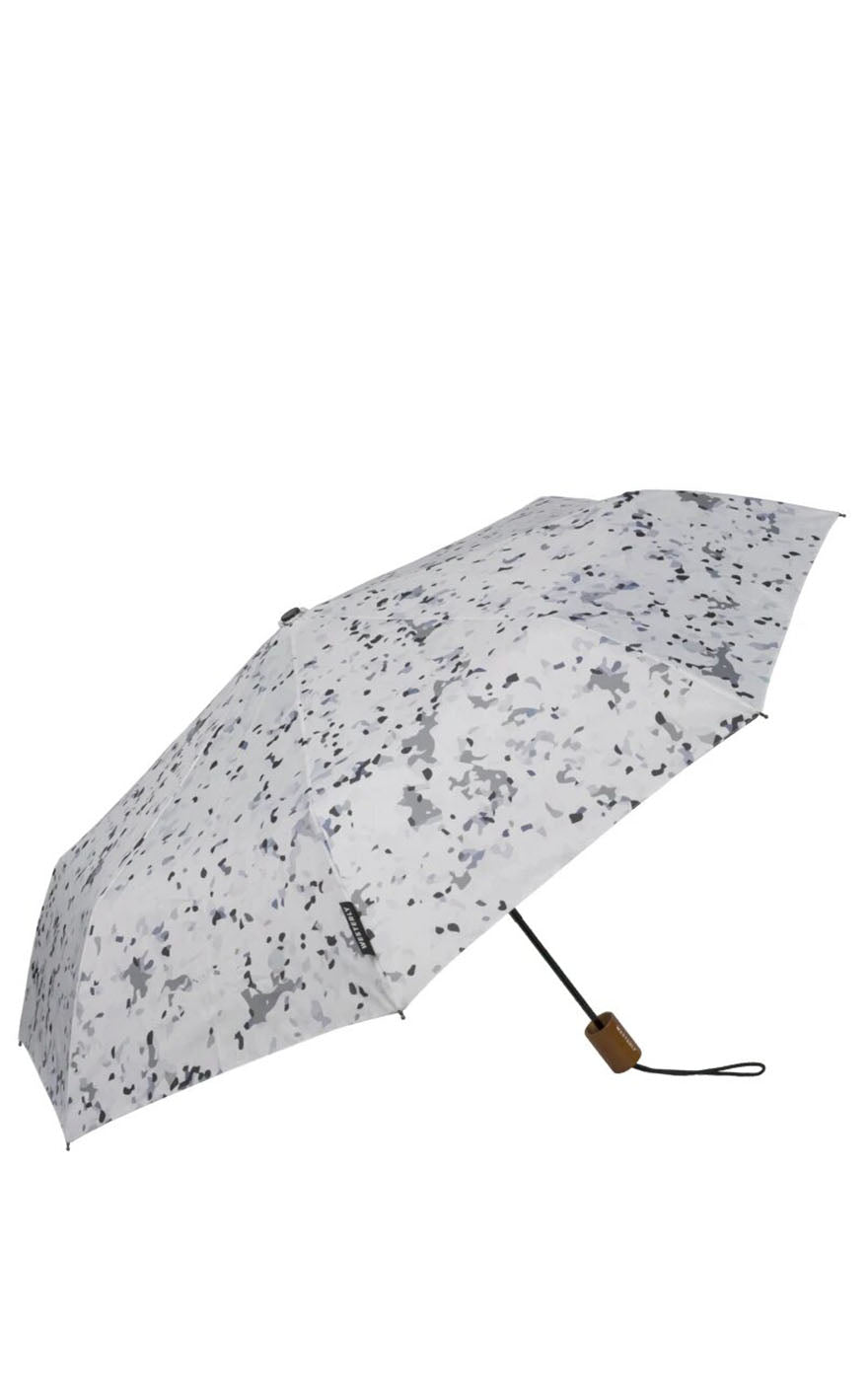 Drifter Umbrella Granite