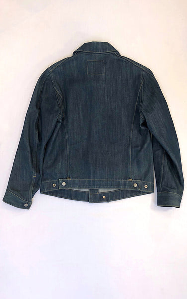 Japanese Levi's Engineered Jacket