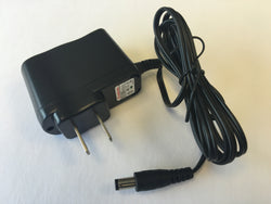 Blood Pressure Monitor AC Adapter