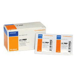 Smith & Nephew I.V. Prep Antiseptic Wipes
