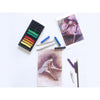 Art Kit | Soft Chalk Pastel Art Box