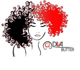 Diva Hair Products Face Behind The Brand