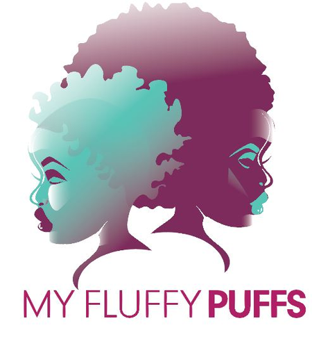 My Fluffy Puffs