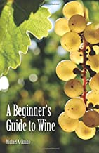 A Beginner's Guide to Wine - New Book - Stomping Grounds