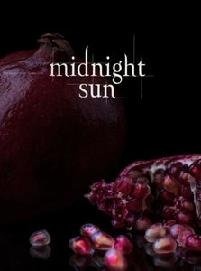 Midnight Sun mini editions