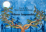 Mister Impossible Special Mini Edition