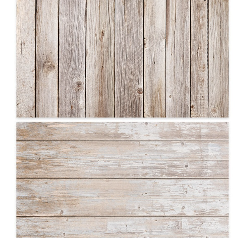 real light wood photography background