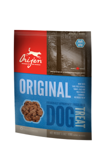 Orijen Freeze Dried Treats Dog