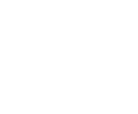 Easy Tiger KC, Since 2013