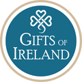 Gifts of Ireland
