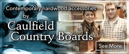 caulfield country boards