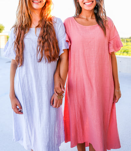 Utah Bridesmaid Dresses Cheap Modest