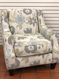 Spring Pop Chair