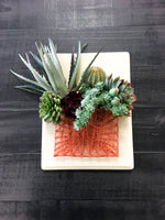 String Art Craft