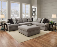 Rawlings Sectional