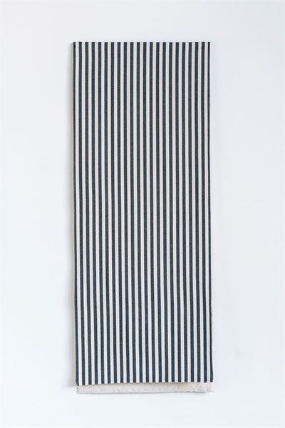 Small Stripe Table Runner