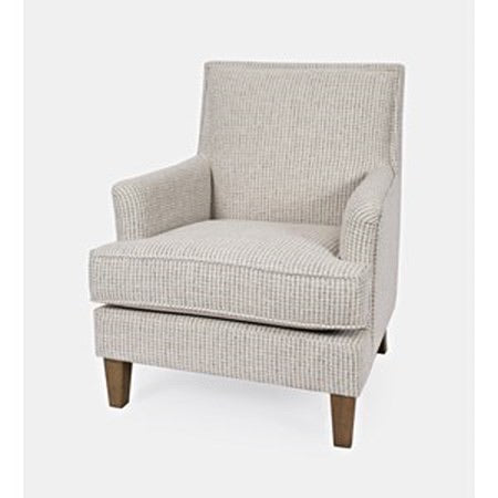 Mackenzie Accent Chair