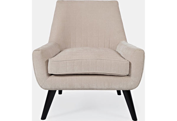 Lorenzo Tawny Accent Chair